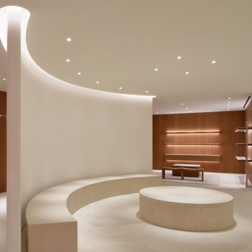 jil-sander-john-pawson-interiors-retail-shops-japan_dezeen_hero-1-1704x959