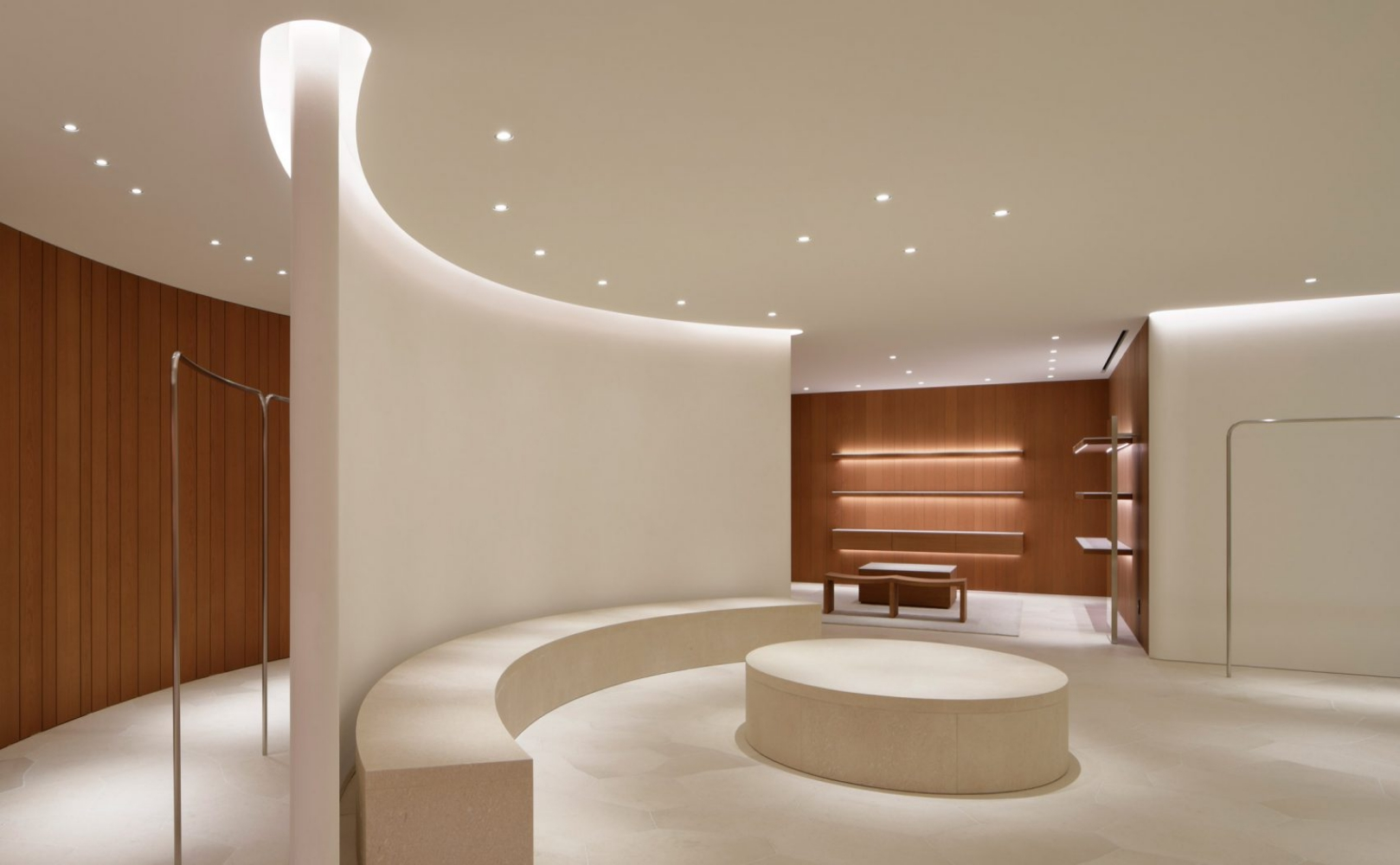 jil-sander-john-pawson-interiors-retail-shops-japan_dezeen_hero-1-1704x959