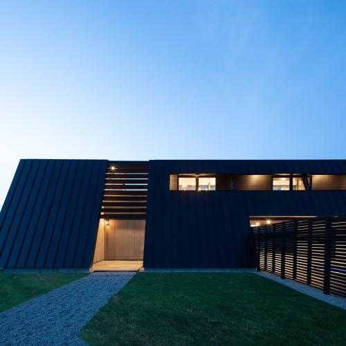 treow-brycg-omar-gandhi-architect-architecture-house-nova-scotia-canada_dezeen_2364_col_11