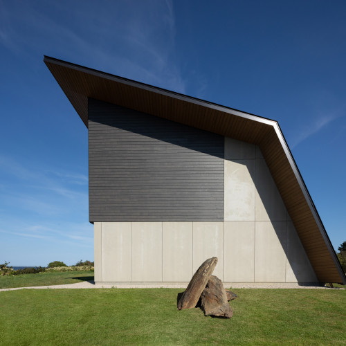 treow-brycg-omar-gandhi-architect-architecture-house-nova-scotia-canada_dezeen_2364_col_7