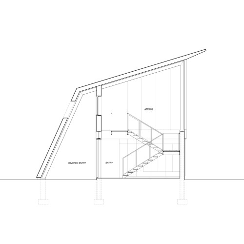 treow-brycg-omar-gandhi-architect-architecture-house-nova-scotia-canada_dezeen_2364_cross-section-plan