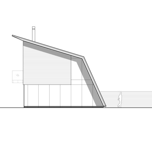 treow-brycg-omar-gandhi-architect-architecture-house-nova-scotia-canada_dezeen_2364_east-elevation-plan