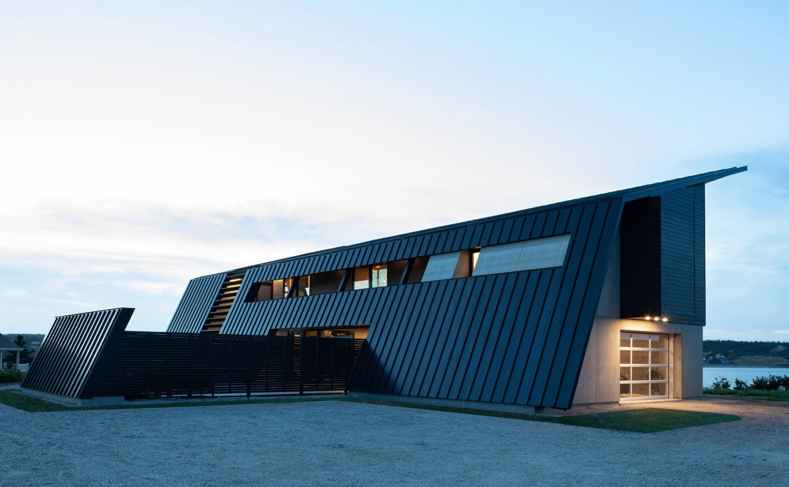 treow-brycg-omar-gandhi-architect-architecture-house-nova-scotia-canada_dezeen_2364_hero-1704x959
