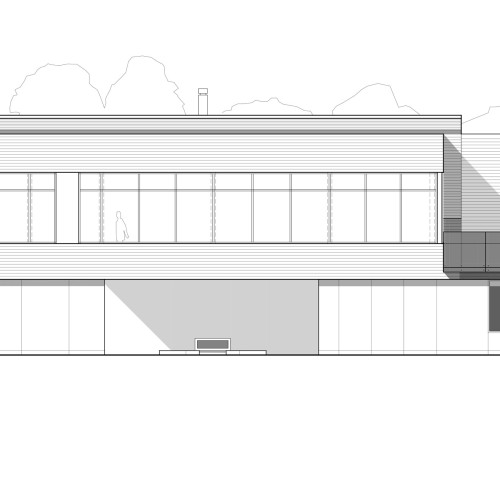 treow-brycg-omar-gandhi-architect-architecture-house-nova-scotia-canada_dezeen_2364_north-elevation-plan