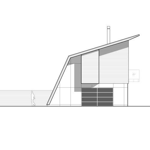 treow-brycg-omar-gandhi-architect-architecture-house-nova-scotia-canada_dezeen_2364_west-elevation-plan