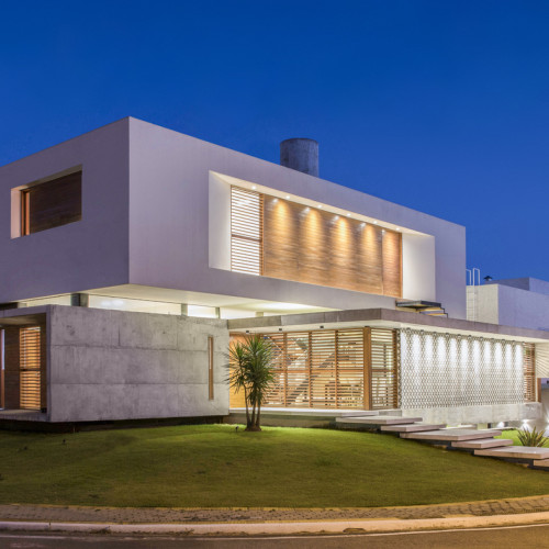 CASA_IF_-_Martins_Lucena_Arquitetos-11