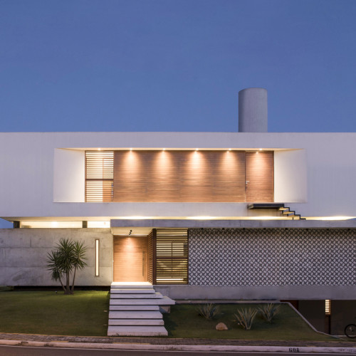 CASA_IF_-_Martins_Lucena_Arquitetos-12