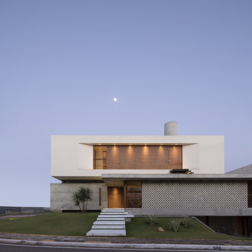 CASA_IF_-_Martins_Lucena_Arquitetos-13