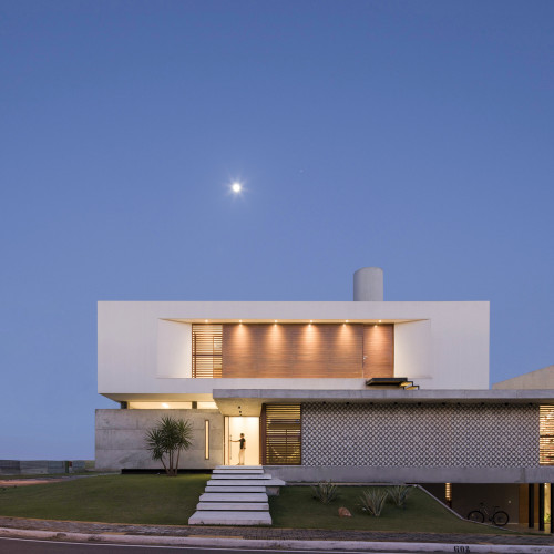 CASA_IF_-_Martins_Lucena_Arquitetos-14