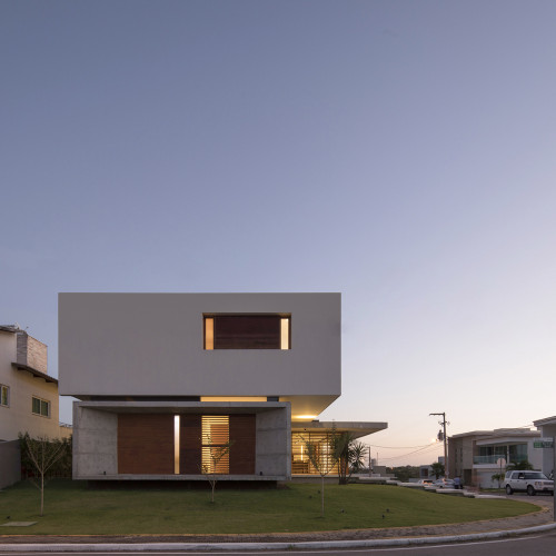CASA_IF_-_Martins_Lucena_Arquitetos-15