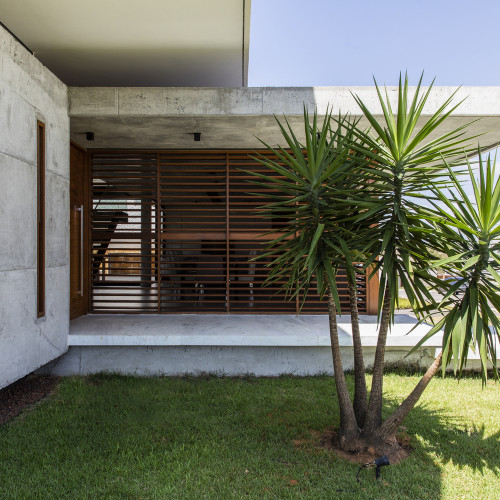 CASA_IF_-_Martins_Lucena_Arquitetos-16