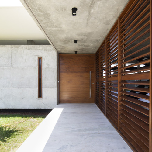 CASA_IF_-_Martins_Lucena_Arquitetos-18