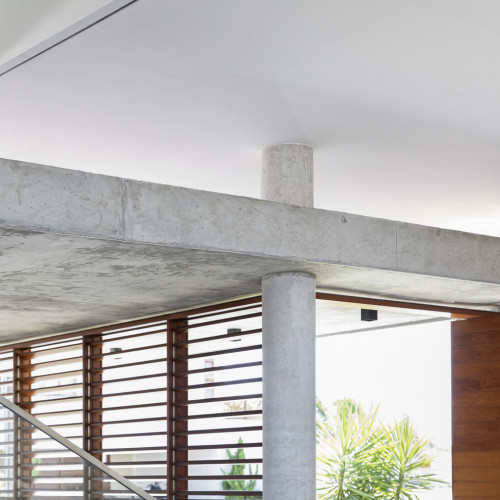 CASA_IF_-_Martins_Lucena_Arquitetos-21