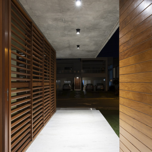 CASA_IF_-_Martins_Lucena_Arquitetos-22