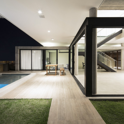 CASA_IF_-_Martins_Lucena_Arquitetos-26