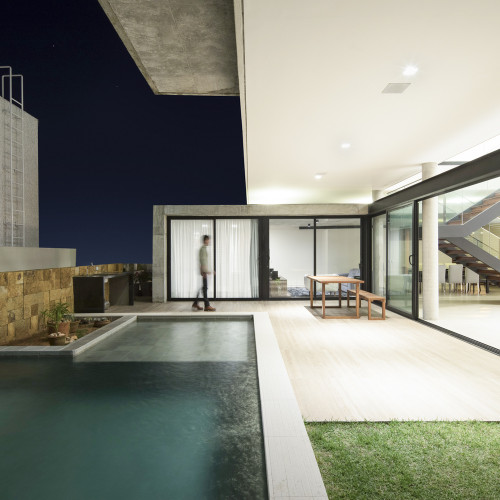 CASA_IF_-_Martins_Lucena_Arquitetos-27