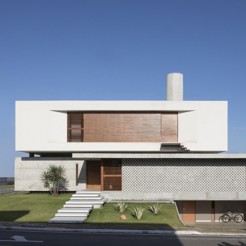 CASA_IF_-_Martins_Lucena_Arquitetos-3