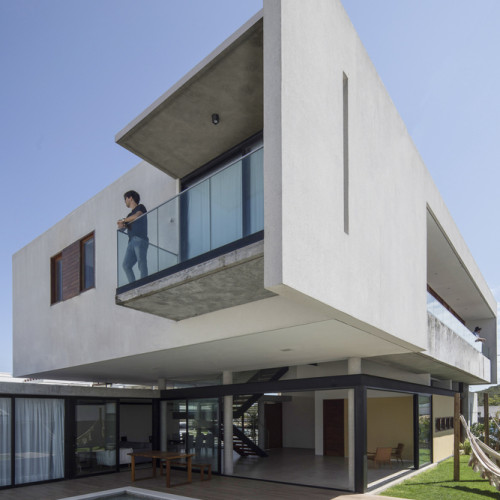 CASA_IF_-_Martins_Lucena_Arquitetos-30