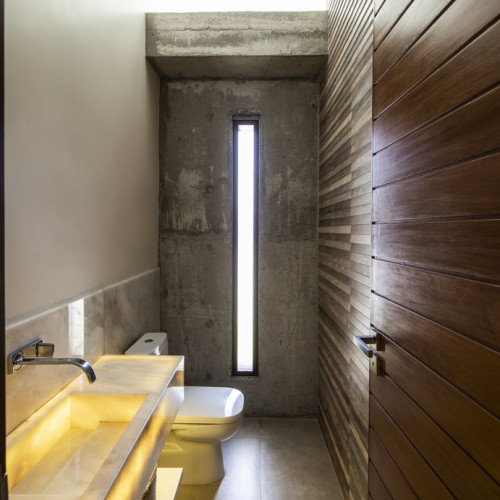 CASA_IF_-_Martins_Lucena_Arquitetos-31
