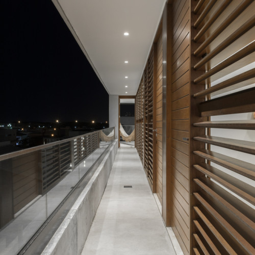 CASA_IF_-_Martins_Lucena_Arquitetos-36