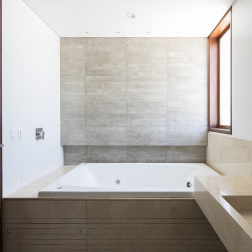 CASA_IF_-_Martins_Lucena_Arquitetos-39
