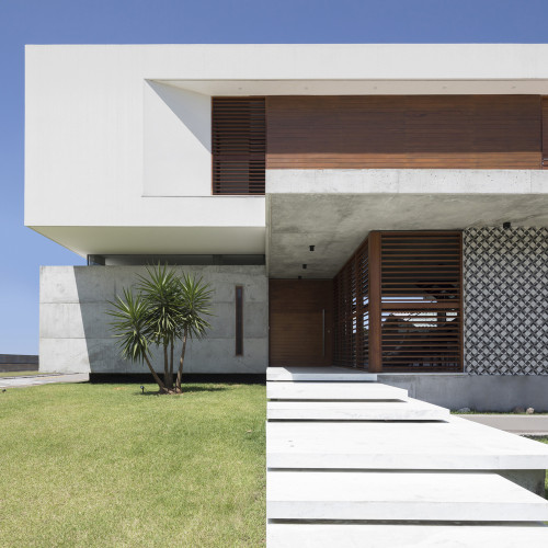 CASA_IF_-_Martins_Lucena_Arquitetos-4