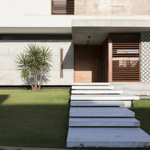 CASA_IF_-_Martins_Lucena_Arquitetos-5