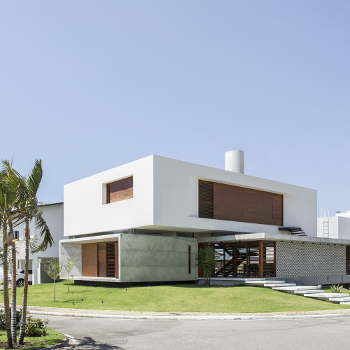 CASA_IF_-_Martins_Lucena_Arquitetos-6