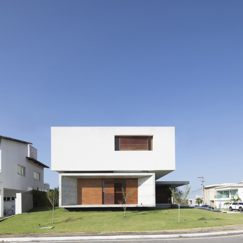 CASA_IF_-_Martins_Lucena_Arquitetos-7-