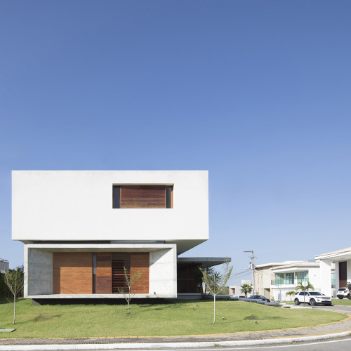 CASA_IF_-_Martins_Lucena_Arquitetos-7