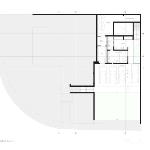 Casa_IF_-_P1-Subsolo_(pt)