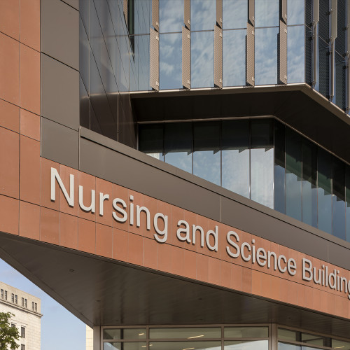 Nursing_and_Science_Building_Ext_Detail_3