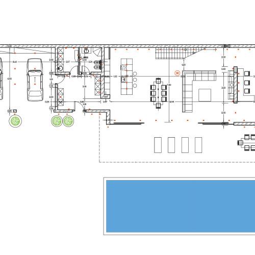 TRIF1_Plan_Ground_floor