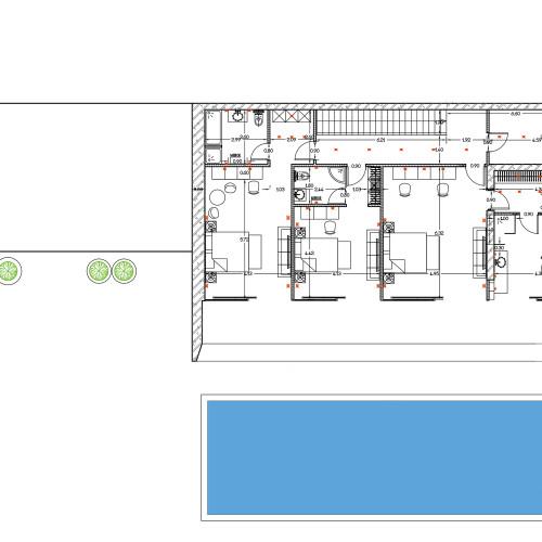 TRIF2_Plan_Upper_floor