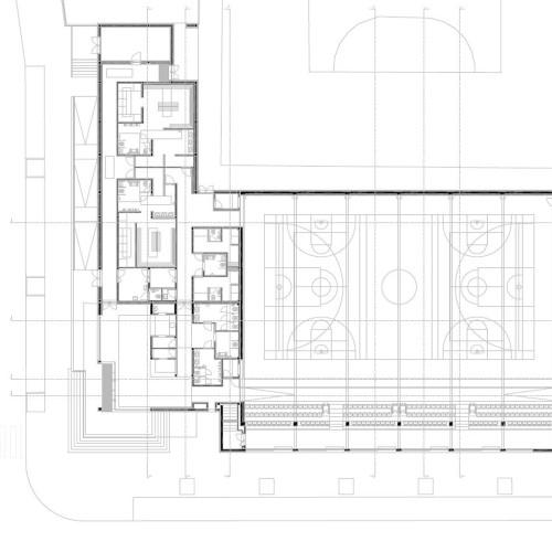 atlantic-pavilion-valdemar-coutinho-architecture_dezeen_2364_col_0-1