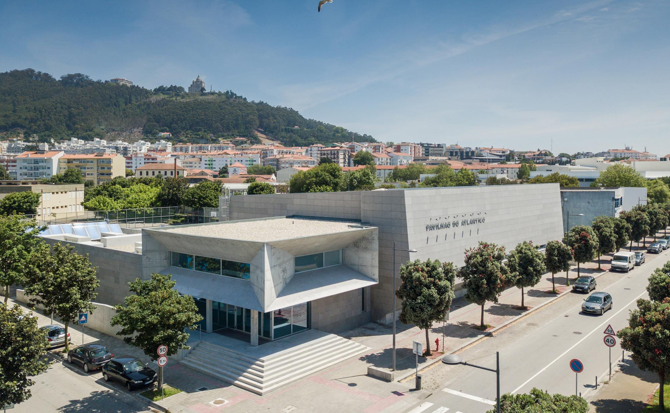 atlantic-pavilion-valdemar-coutinho-architecture_dezeen_2364_col_0