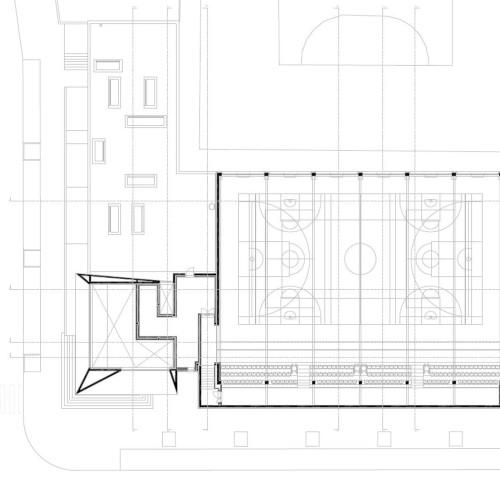 atlantic-pavilion-valdemar-coutinho-architecture_dezeen_2364_col_1-1