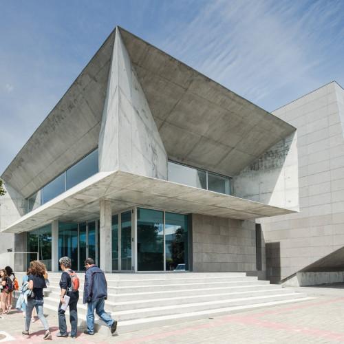 atlantic-pavilion-valdemar-coutinho-architecture_dezeen_2364_col_18