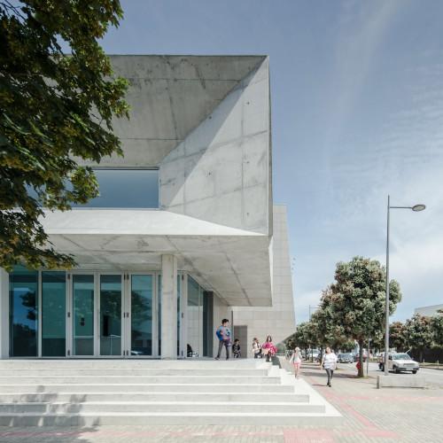atlantic-pavilion-valdemar-coutinho-architecture_dezeen_2364_col_22