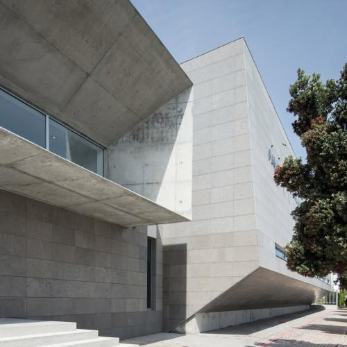atlantic-pavilion-valdemar-coutinho-architecture_dezeen_2364_col_27