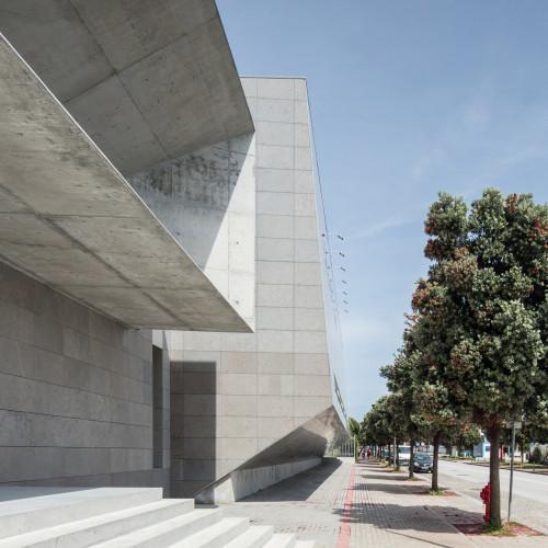 atlantic-pavilion-valdemar-coutinho-architecture_dezeen_2364_col_28