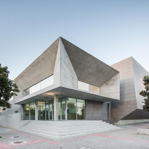 atlantic-pavilion-valdemar-coutinho-architecture_dezeen_2364_col_39