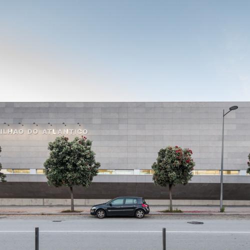 atlantic-pavilion-valdemar-coutinho-architecture_dezeen_2364_col_42