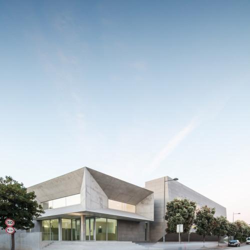 atlantic-pavilion-valdemar-coutinho-architecture_dezeen_2364_col_43