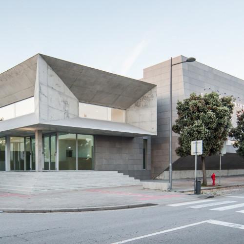 atlantic-pavilion-valdemar-coutinho-architecture_dezeen_2364_hero-1