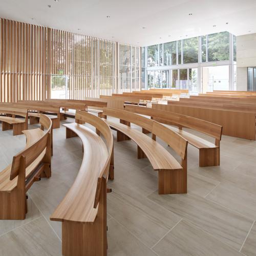 chapel-for-st-marys-cavagnero-associates-albany-california_dezeen_2364_col_10