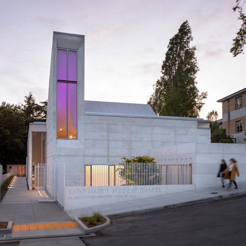 chapel-for-st-marys-cavagnero-associates-albany-california_dezeen_2364_col_3