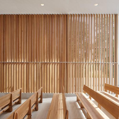 chapel-for-st-marys-cavagnero-associates-albany-california_dezeen_2364_col_9