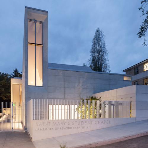 chapel-for-st-marys-cavagnero-associates-albany-california_dezeen_hero