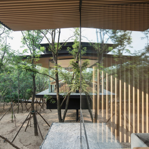 forest-dining-club-plat-architecture-restaurants-china_dezeen_2364_col_10